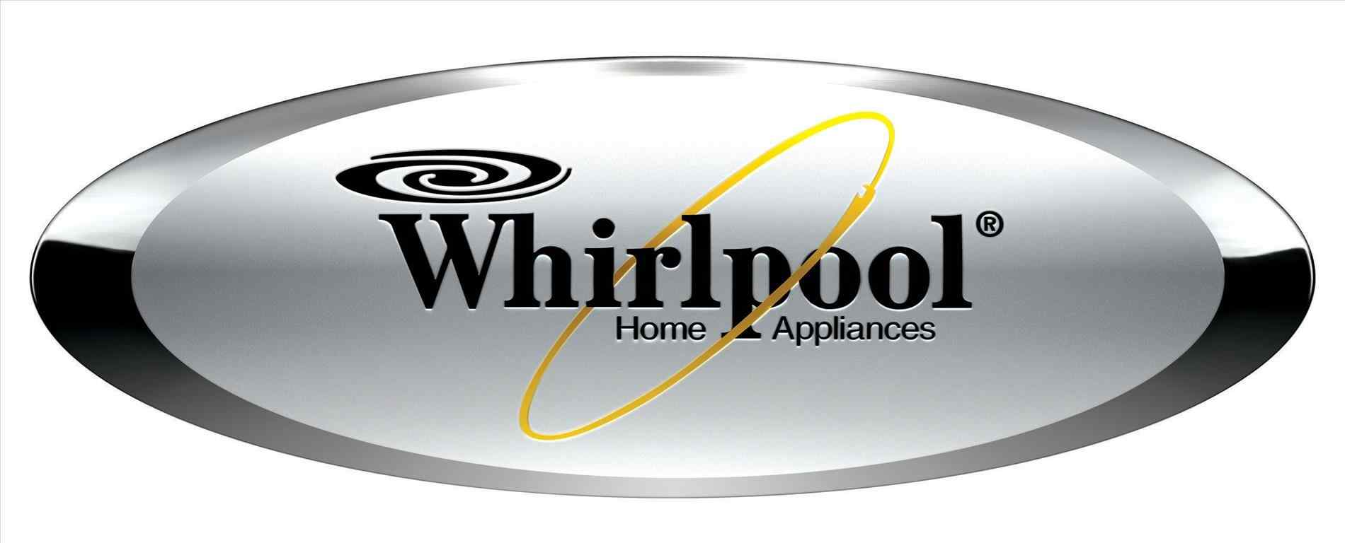 whirlpool-home-appliances-logo-parts-model-wtxewfyq-sears-partsdirect-refrigerators-dishwashers-washers-dryers-and-refrigerators-whirlpool-home-appliances-logo-dishwashers-washers-dryers